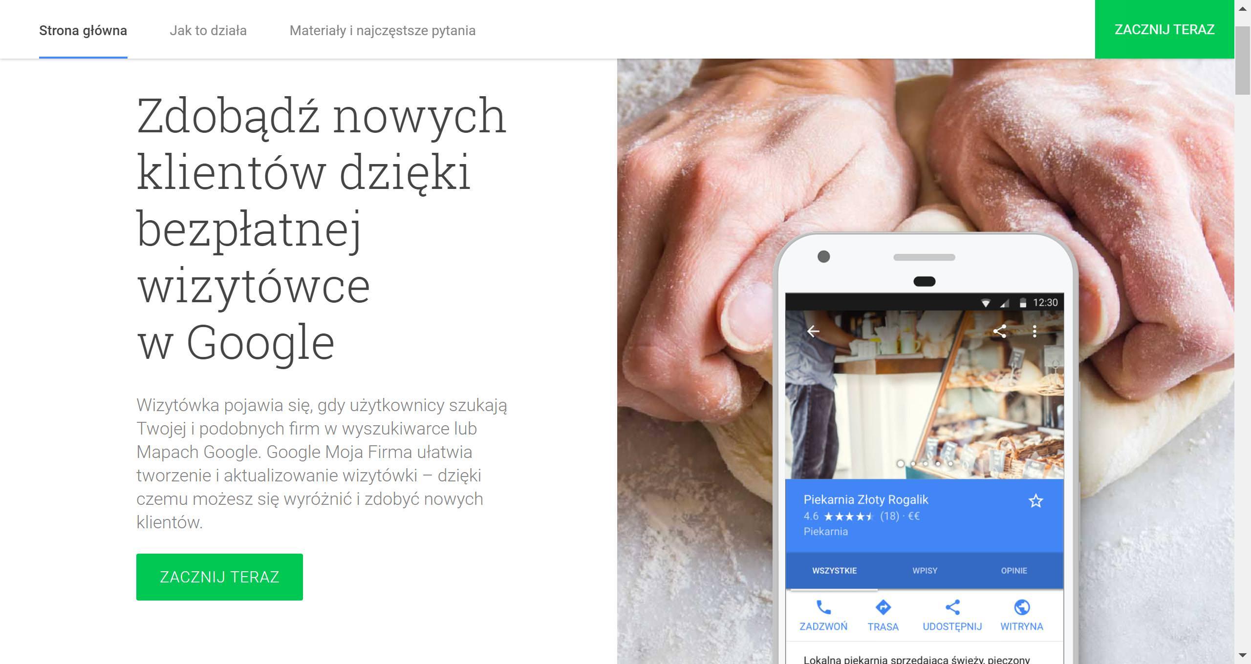 Konfiguracja-wizytówki-google-moja-firma-brandtailors